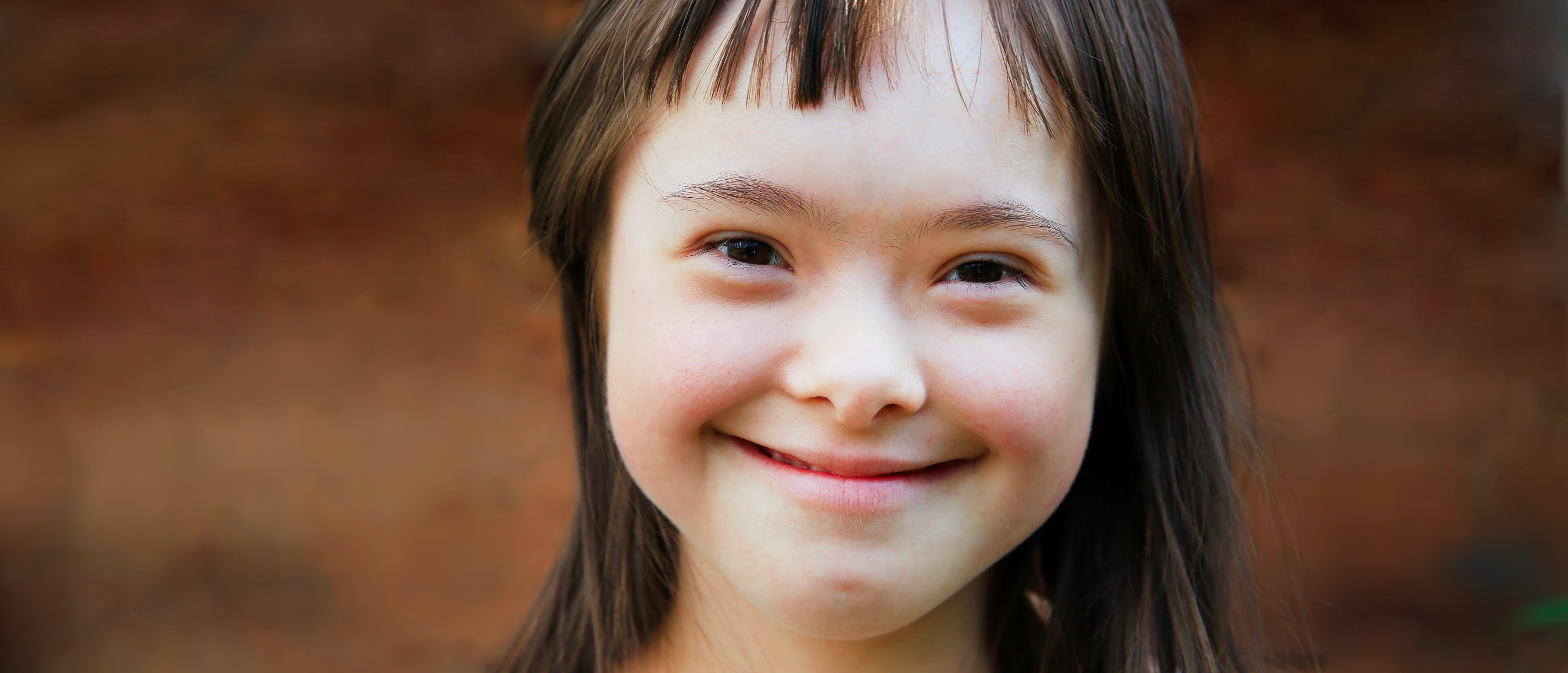 14352f0f2 Gerber Baby Inspires Down Syndrome Abortion Bans Across The U.S. ...