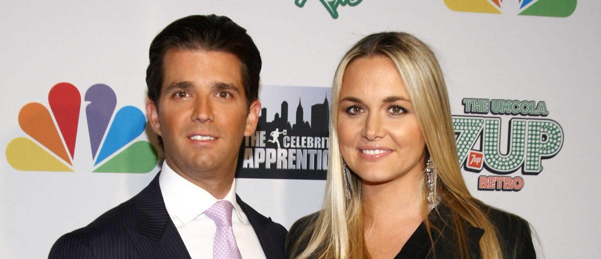 [Donald_Trump_Jr_Wife-e1521056664568]