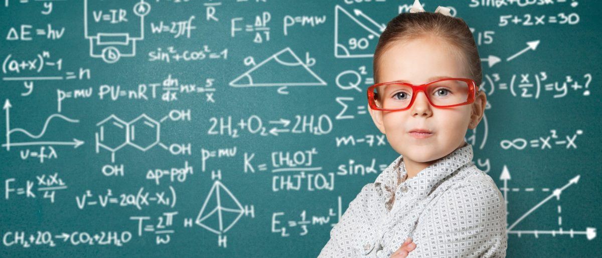 """Following the death of """"genius"""" physicist Stephen Hawking Wednesday, feminists are lamenting that more women aren't coined as genius and concluding that the term must be sexist.(Shutterstock/Billion Photos)"""