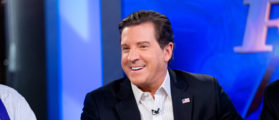 Eric Bolling Wants To Work For President Trump, And You Won't Believe His Asking Price
