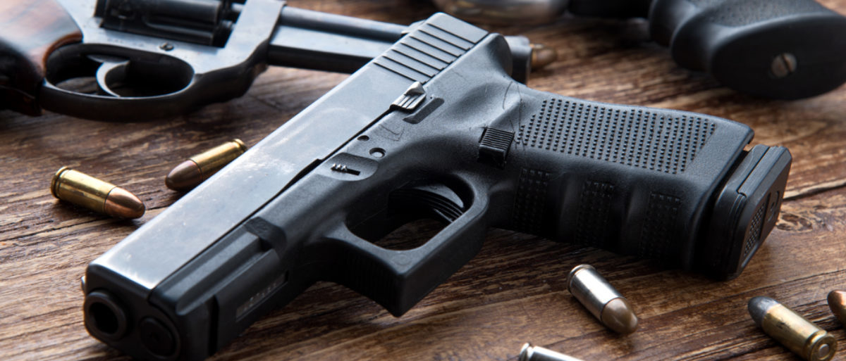 """A North Carolina teacher had his middle school students """"improve"""" a letter he received claiming he has low testosterone for opposing arming educators. (Photo: Shutterstock/Kiattipong)"""