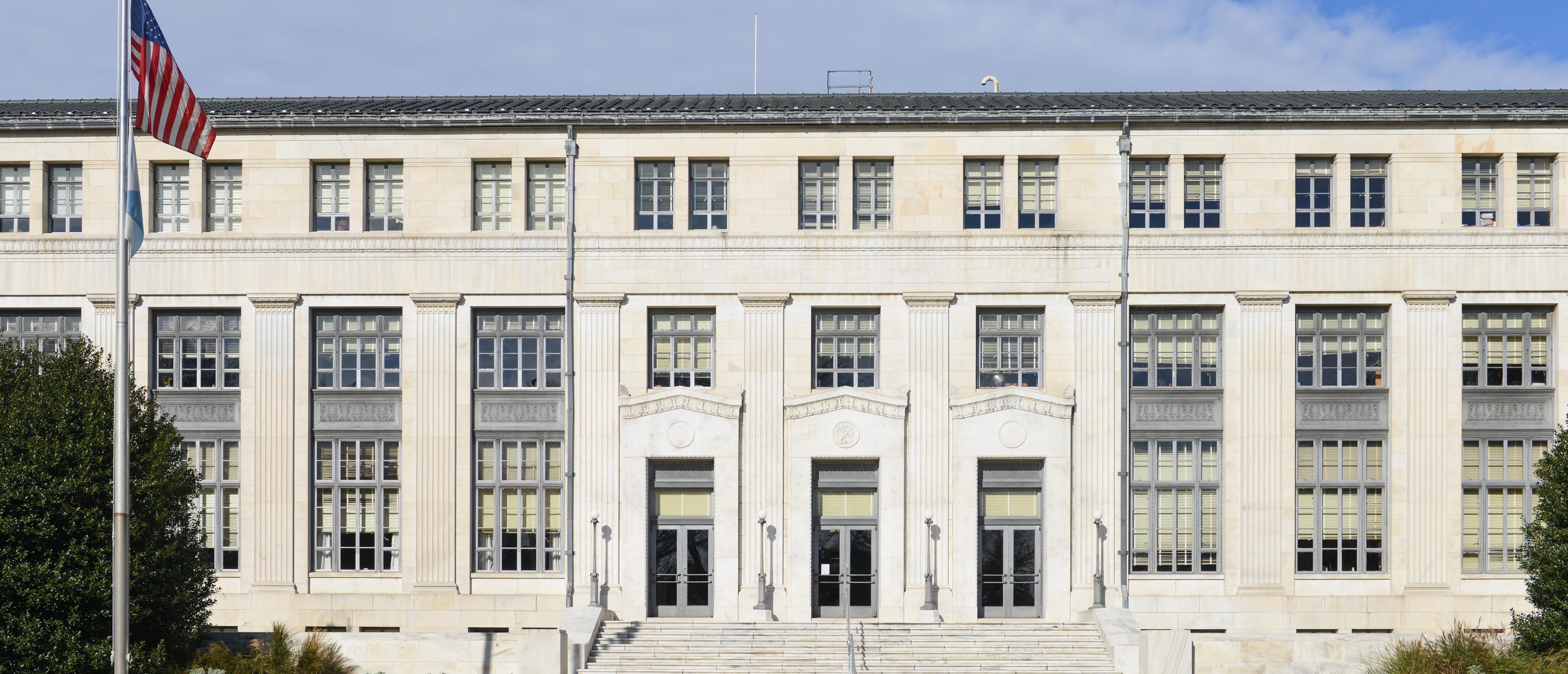 Interior_Department_Office