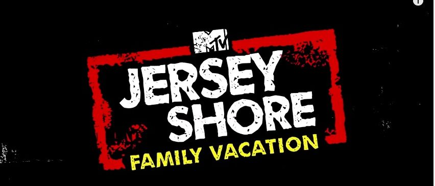 Jersey Shore (Photo: YouTube Screenshot)