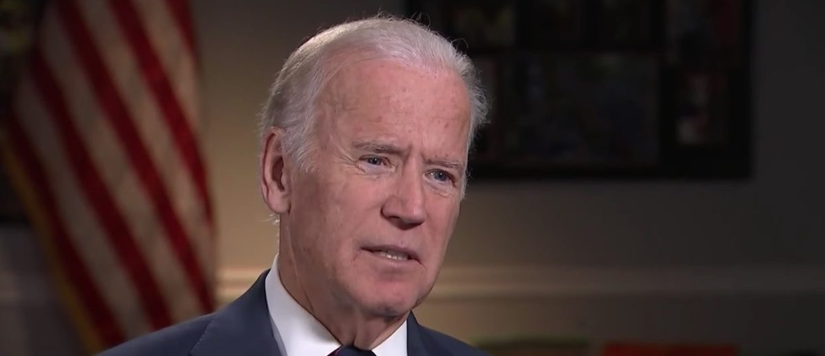 Joe Biden in interview with NBC's Chuck Todd. (YouTube screen capture/NBC News)