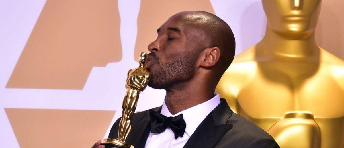 Kobe Bryant Makes Sickening Amount Of Money Thanks To This Company