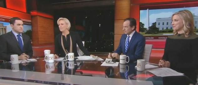 Mika MSNBC screenshot