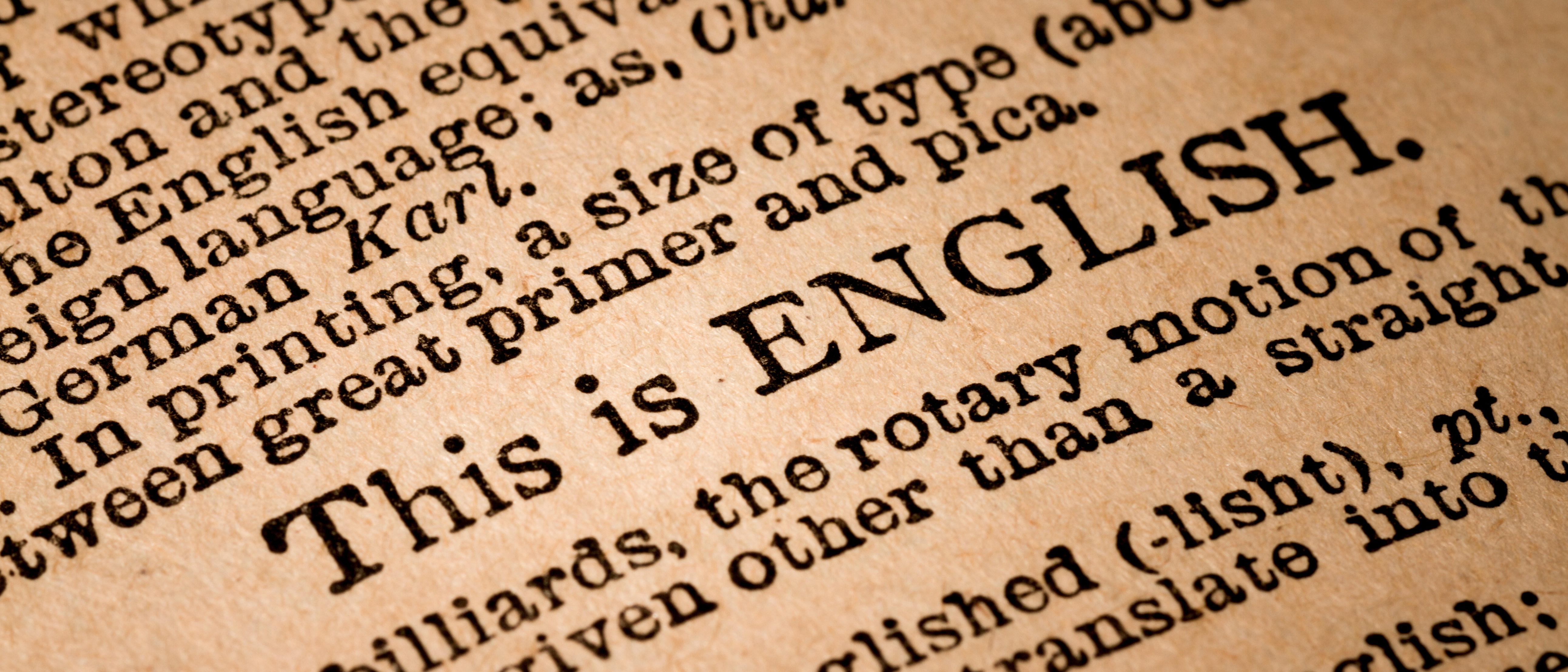 Webster Vintage Dictionary Merriam Adds Slew Millennial Favorites