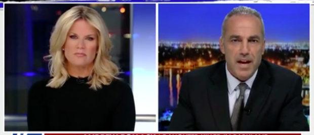Pollack Fox News screenshot