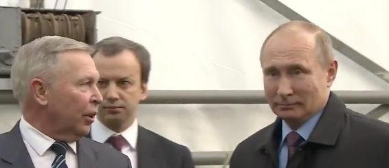 (Photo: Screenshot/BBC)
