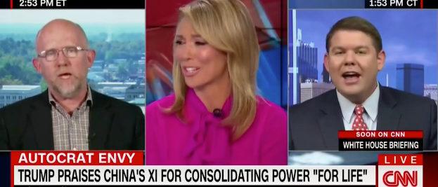 Rick Wilson CNN screenshot