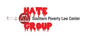 Southern Poverty Law Center Pays Out Millions To Group It Wrongly Labeled Bigoted
