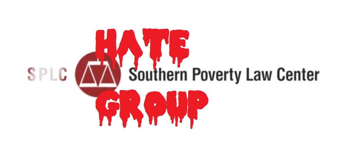 SPLC YouTube screenshot/Southern Poverty Law Center with 'art' by Eric Owens