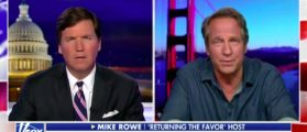 Mike Rowe: Americans Don't Value Work Anymore