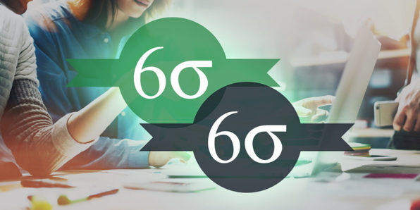Normally $600, this Six Sigma bundle is 95 percent off