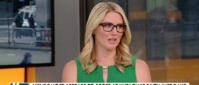 Marie Harf (Fox News)