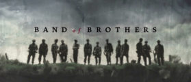 Band of Brothers (Credit: Screenshot/HBO GO Video)
