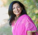 Photo of Soraya Deen