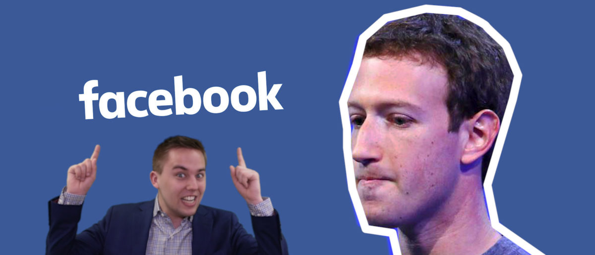 Facebook collects phone data? (DCNF)