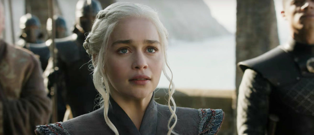Game of Thrones (Credit: Screenshot/YouTube GameOfThrones)