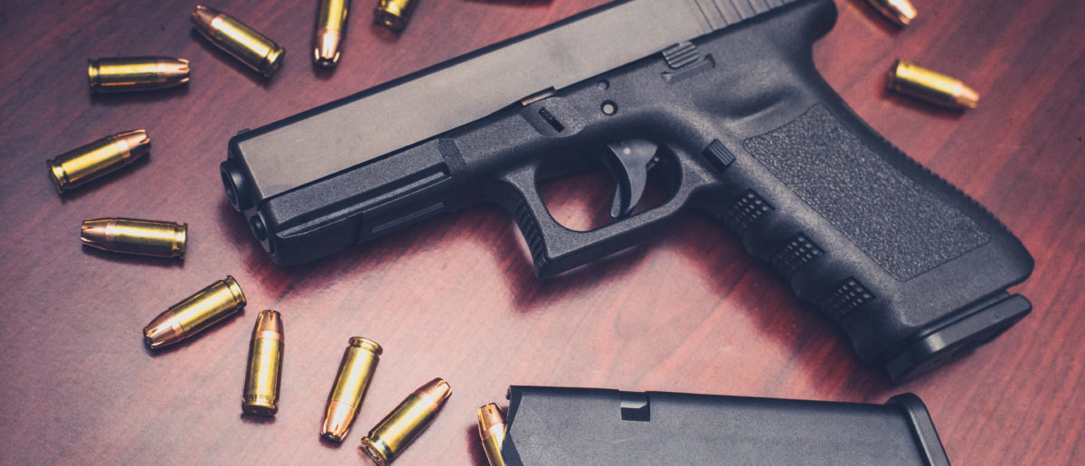 Testing A New Concealed Carry Gun: 3 Steps To Success