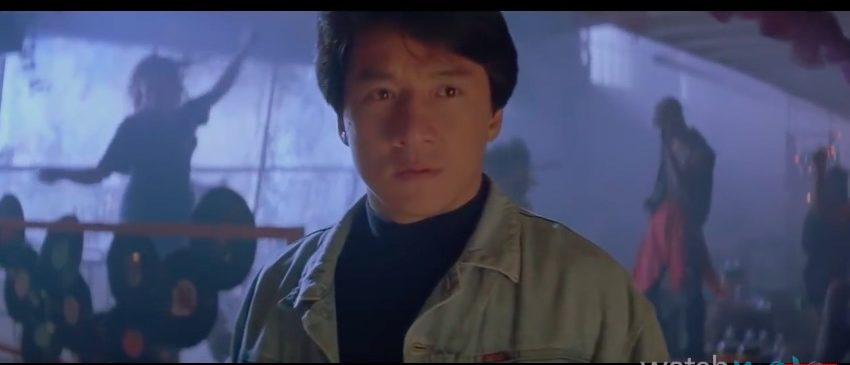 Jackie Chan's 10 Greatest Movies Of All Time [VIDEO] | The ...