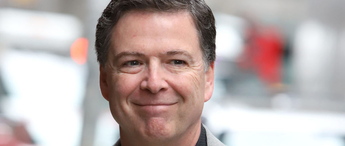 Amazon has restricted certain users from posting reviews of former FBI Director James Comey's book