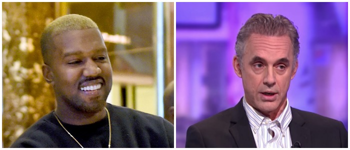 Left: TIMOTHY A. CLARY/AFP/Getty Images Right: Channel 4 News Youtube screenshot