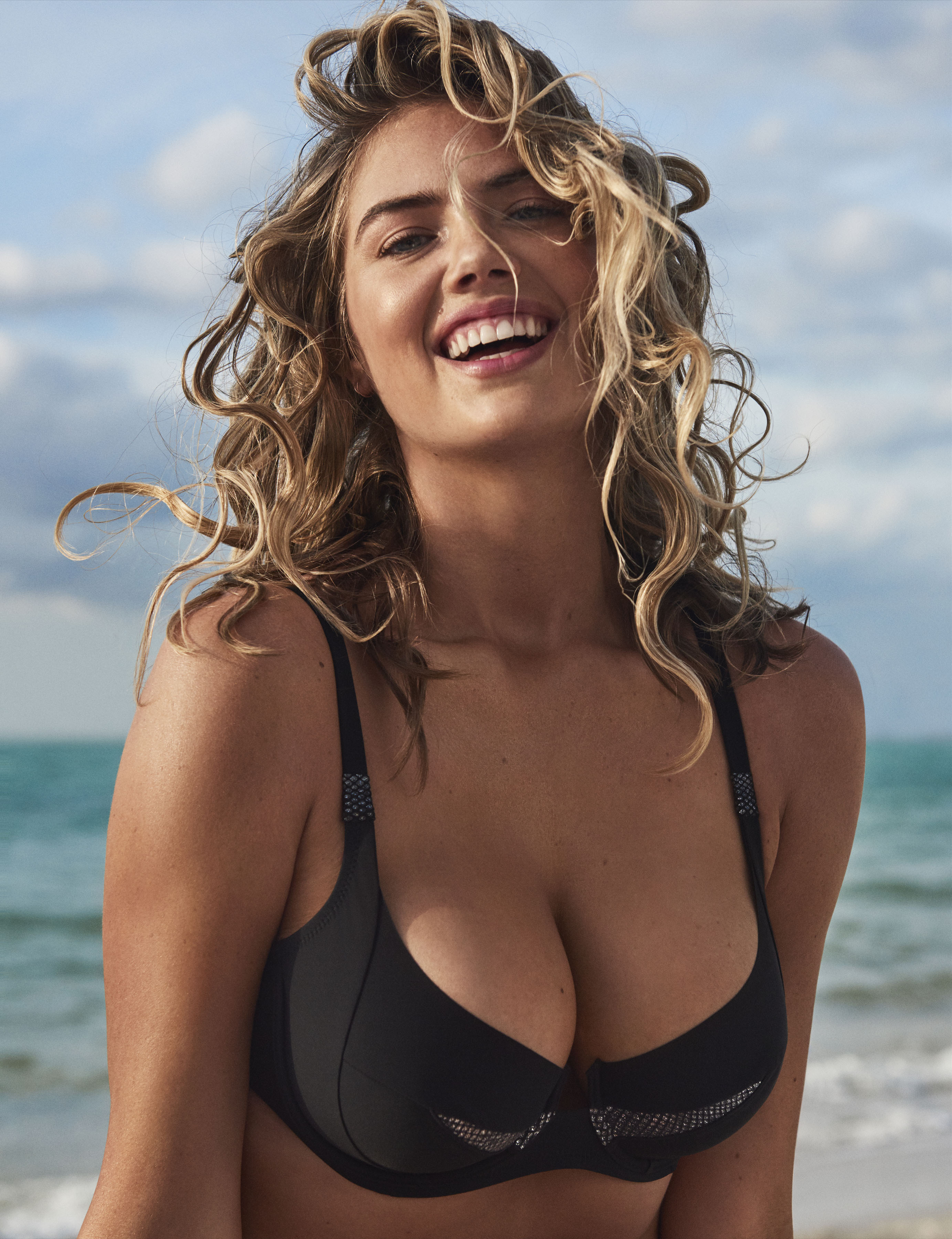 download sports illustrated swimsuit 2018 pdf