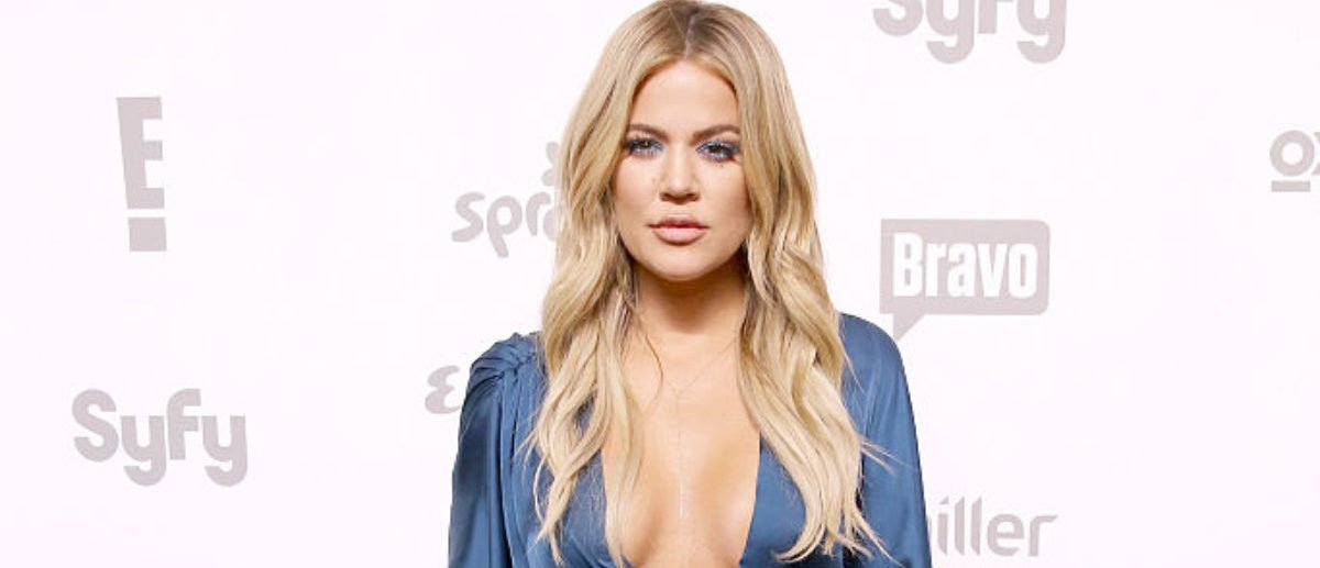 Khloe Kardashian Heading Home 'Soon' To L.A. With Daughter, Kris Jenner Says [VIDEO]