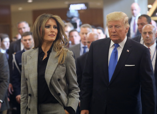 president-trump-arrives-at-the-united-nations-to-address-the-general-assembly-7