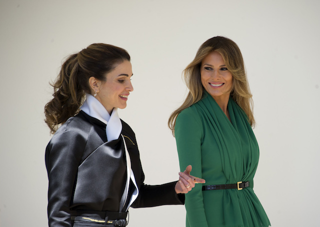 president-trump-and-first-lady-welcome-jordans-king-abdullah-and-queen-rania-to-white-house-11