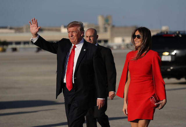 donald-trump-spends-the-weekend-in-palm-beach-6