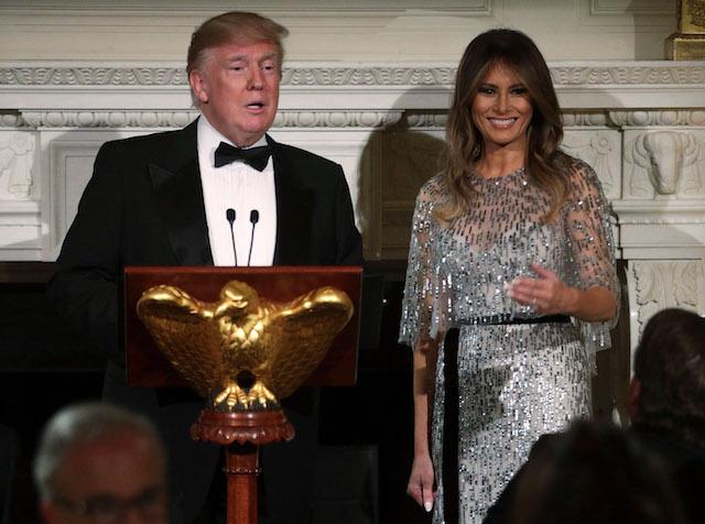 president-and-mrs-trump-host-white-house-historical-association-dinner
