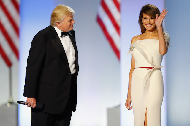president-donald-trump-attends-inauguration-freedom-ball-14