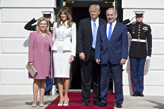 president-trump-meets-with-israeli-prime-minister-benjamin-netanyahu-at-the-white-house-10