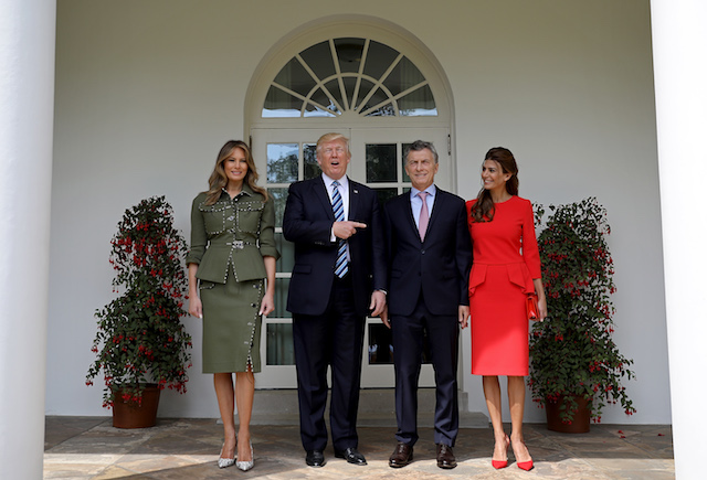 president-trump-welcomes-president-of-argentina-mauricio-macri-to-the-white-house