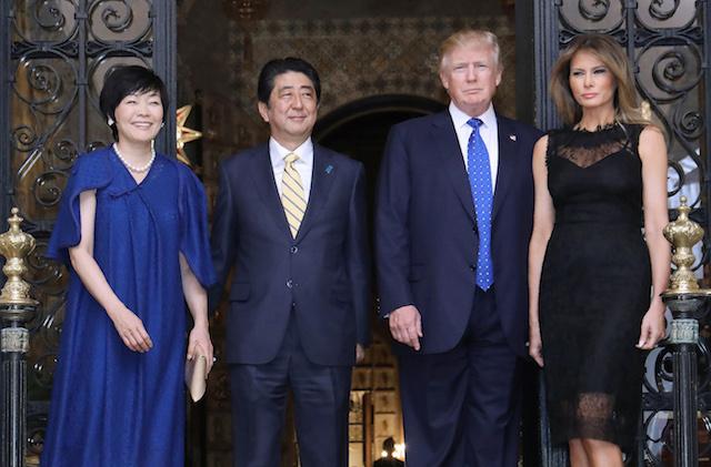 us-japan-diplomacy-3