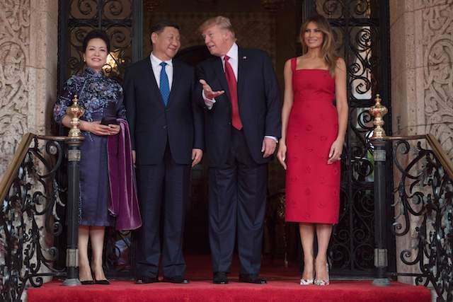 us-china-diplomacy-trump-xi-11