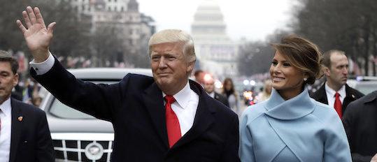 parade-celebrates-presidential-inauguration-of-donald-trump-20