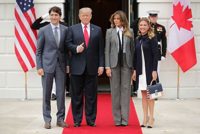 president-trump-and-first-lady-welcome-canadian-prime-minister-justin-trudeau-and-his-wife-gregoire-to-the-white-house-4