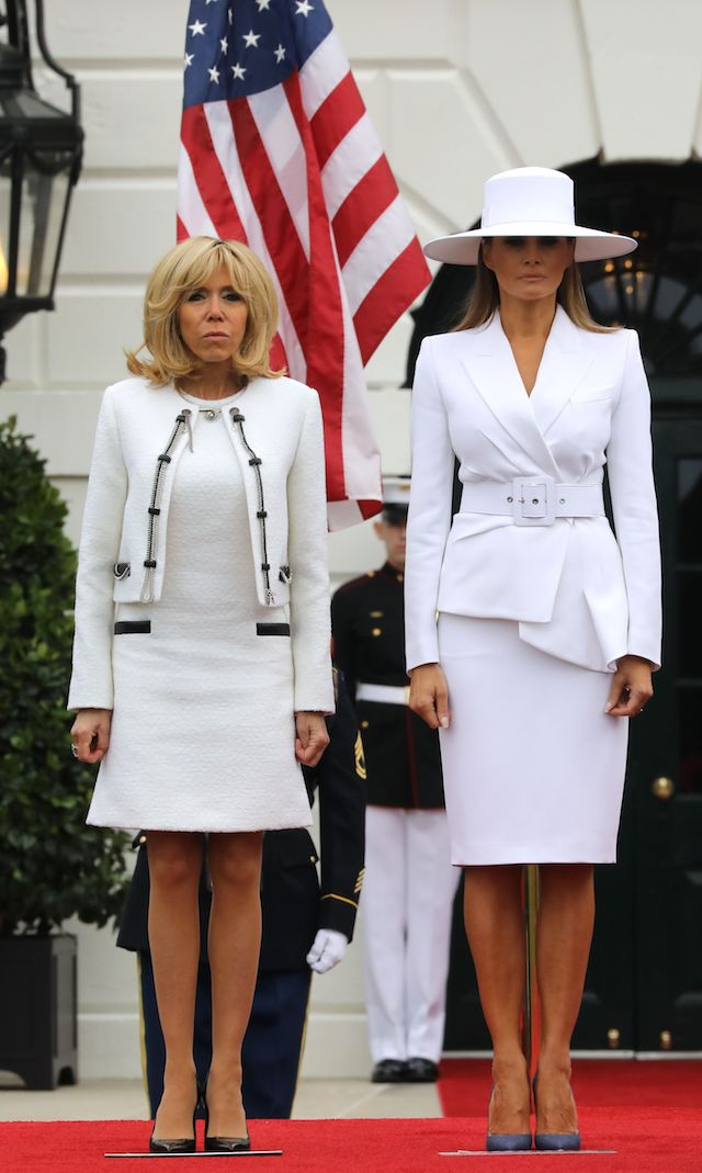 us-france-diplomacy-politics-trump-macron
