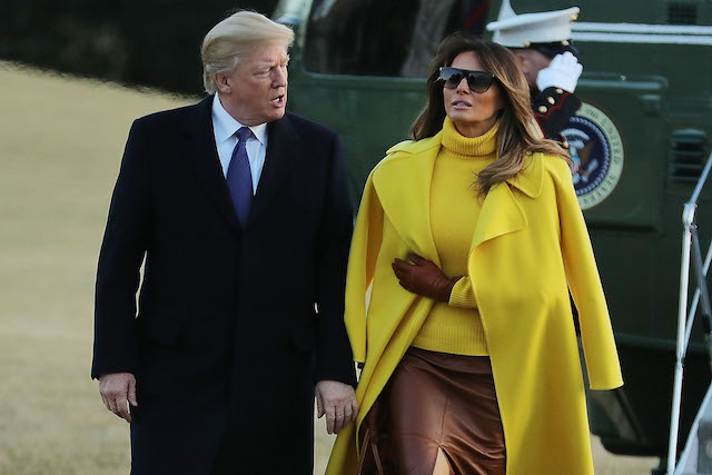 president-and-mrs-trump-return-to-the-white-house