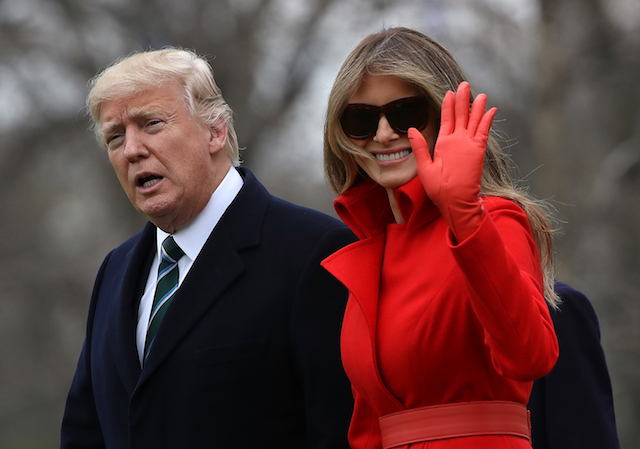 president-trump-first-lady-and-son-barron-depart-white-house-en-route-to-mar-a-lago-for-weekend-16