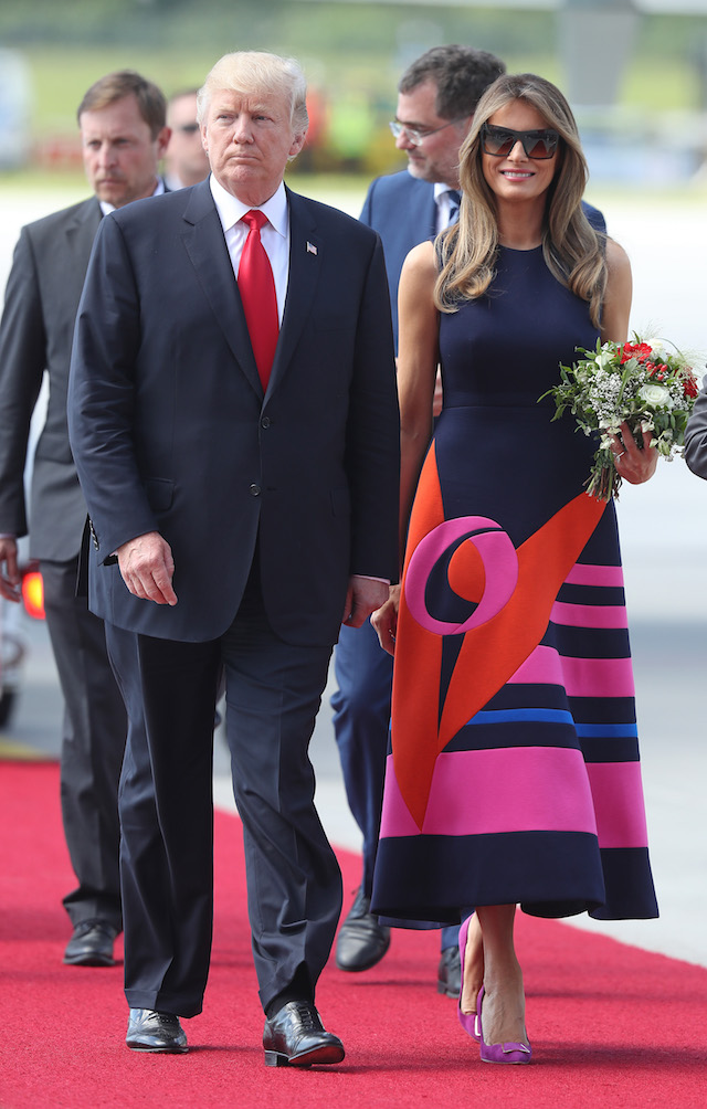 g20-leaders-arrive-for-hamburg-summit-19