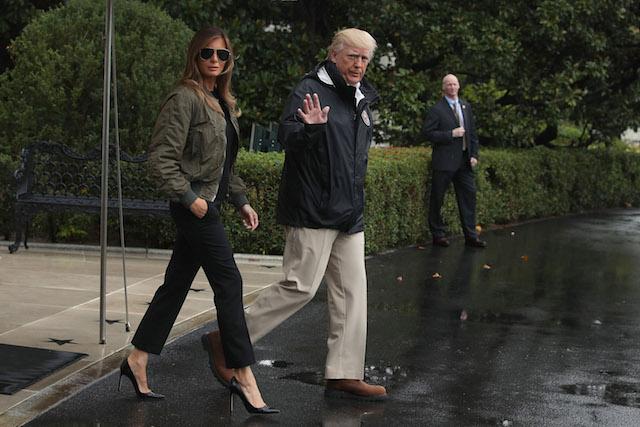 president-trump-departs-white-house-en-route-to-texas-8