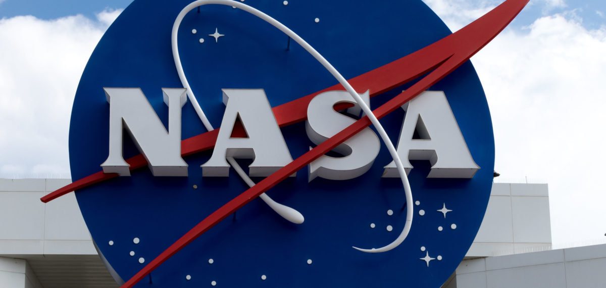 NASA's global warming research arm inappropriately spent $1.63 million in the last six years due to poor oversight, according to an Office of Inspector General audit. (Photo: L Galbraith/Shutterstock)