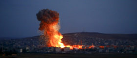 [Image: Syrian-Airstrike-US-Coalition-Reuters-e1...80x120.jpg]