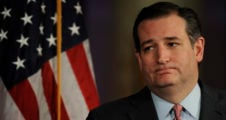 Ted Cruz Looks For Middle Ground In Fight Between Corn And Oil Industries