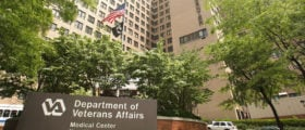Cops Allege Corruption, Retaliation At The VA