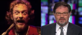 Jethro Tull? REALLY, JONAH? How Jonah Goldberg Gets Rock And Roll All Wrong